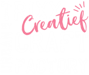 TriXX-UCF Logo 01A oP 400x400