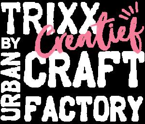 TriXX-UCF Logo 01A oP 400x400