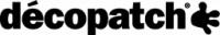LogoDecopatch 200x32