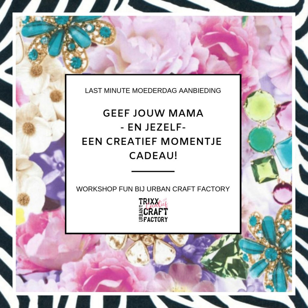 Moederdag_workshop decopatch 1 2019