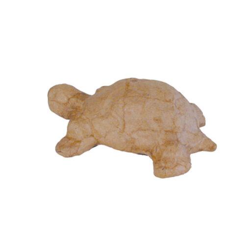 AP619 schildpad Décopatch