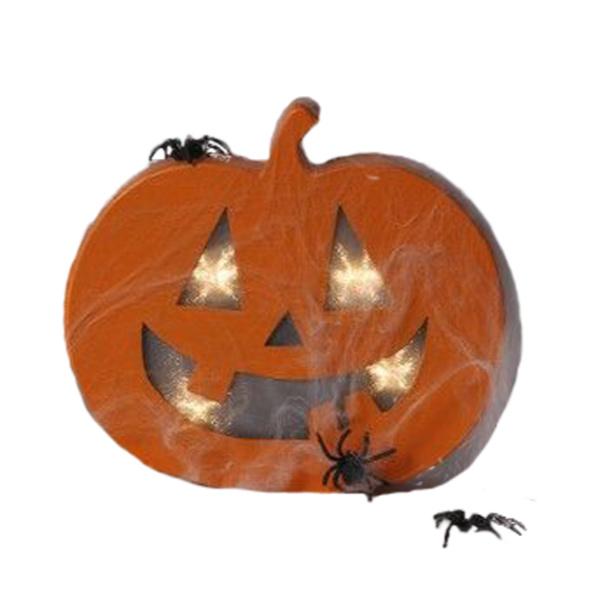 * Herfst & Halloween *