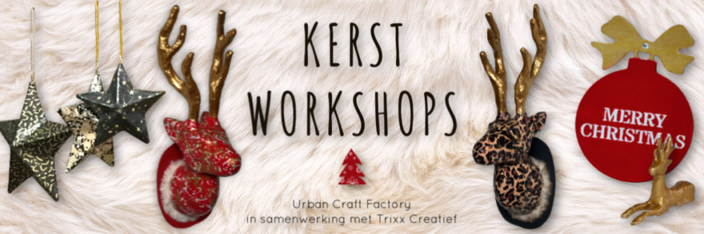 Kerstworkshops 01