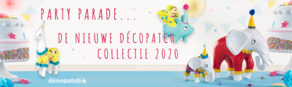 BN Décopatch Collectie 2020_01