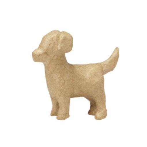 Décopatch AP183 klein hondje