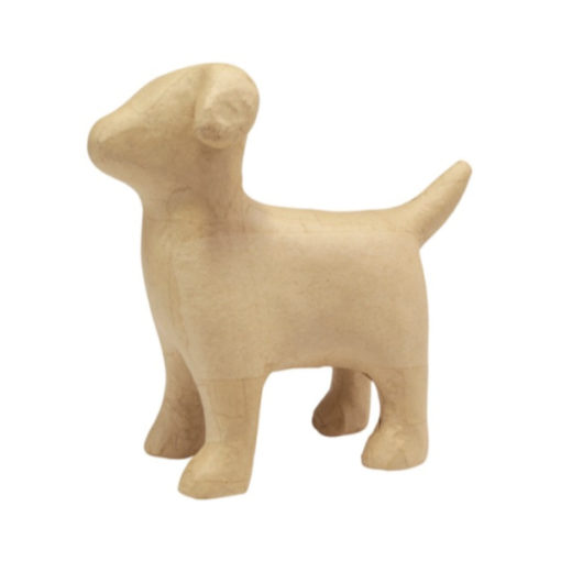 Décopatch SA205 hond medium