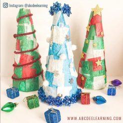 Kegels - Deena - abcdeelearning.com - Insta @abcdeelearning
