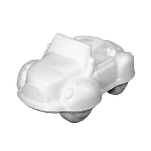 HG699 styropor-auto