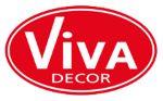 Brand Logo VIVADECOR
