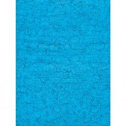 FDA302 Décopatch Papier