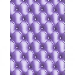 FDA623 Décopatch Papier