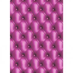 FDA626 Décopatch Papier