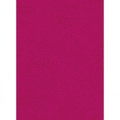 FDA653 Décopatch Papier