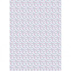 FDA661 Décopatch Papier