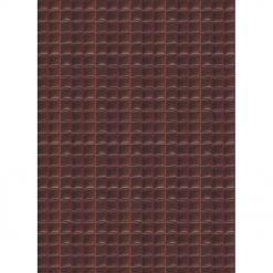 FDA680 Décopatch Papier