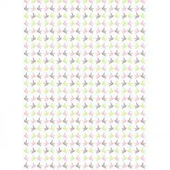 FDA685 Décopatch Papier