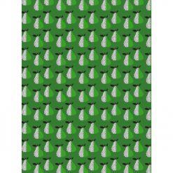 FDA721 Décopatch Papier