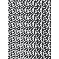 FDA742 Décopatch Papier