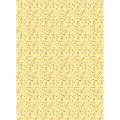 FDA746 Décopatch Papier