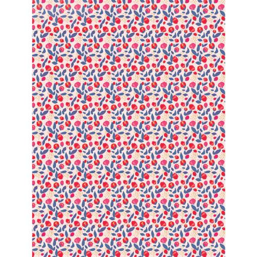 FDA789 Goudfolie Décopatch Papier
