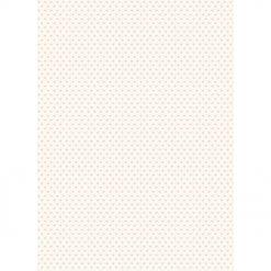 FDA799 Goudfolie Décopatch Papier