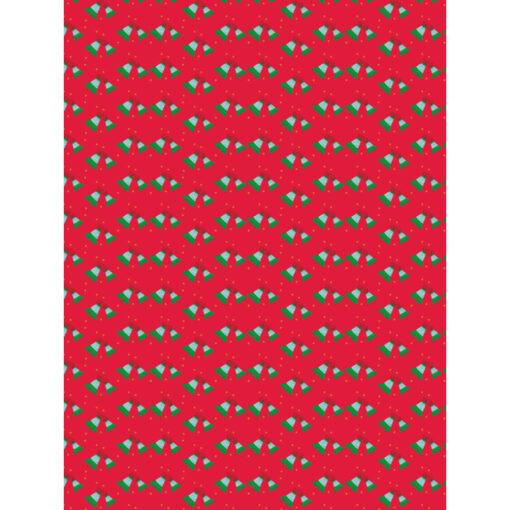 FDA821 Goudfolie Décopatch Papier