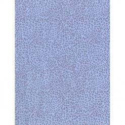 FDA837 Décopatch Papier