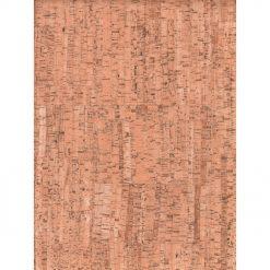 FDA841 Décopatch Papier