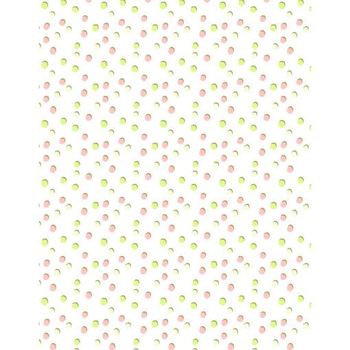 FDA846 Goudfolie Décopatch Papier