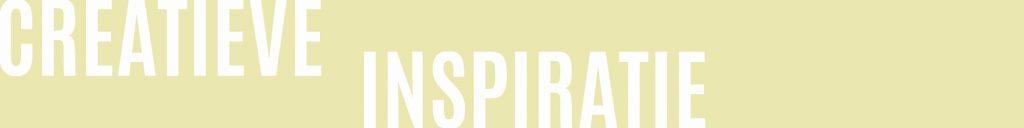 TrixxCreatief Header Creatieve Inspiratie