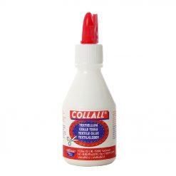 COLTX100 Collall Textiellijm 100ml